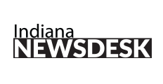 Indiana Newsdesk