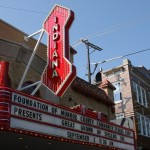 The Buskirk-Chumley: Bloomington's Community Theater At 90