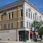 Terre Hautes Swope Art Museum Celebrates 70 Years Of American Art