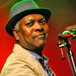 Booker T. Jones: Memphis To Bloomington And Back Again