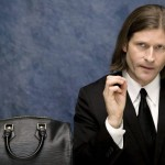 Crispin Glover & 'The Truman Show: A Musical'