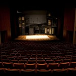 New Plays And Playwrights At IU & A Place For Film At SXSW