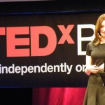 The 2nd Annual TEDx Bloomington