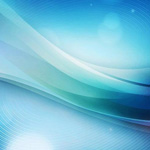 James MacMillan; TEDxBloomington; New York, New York