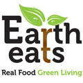Earth Eats Staff