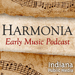 Harmonia Early Music