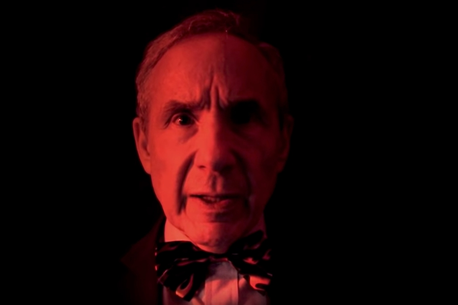 Lloyd Kaufman Moonlight Films