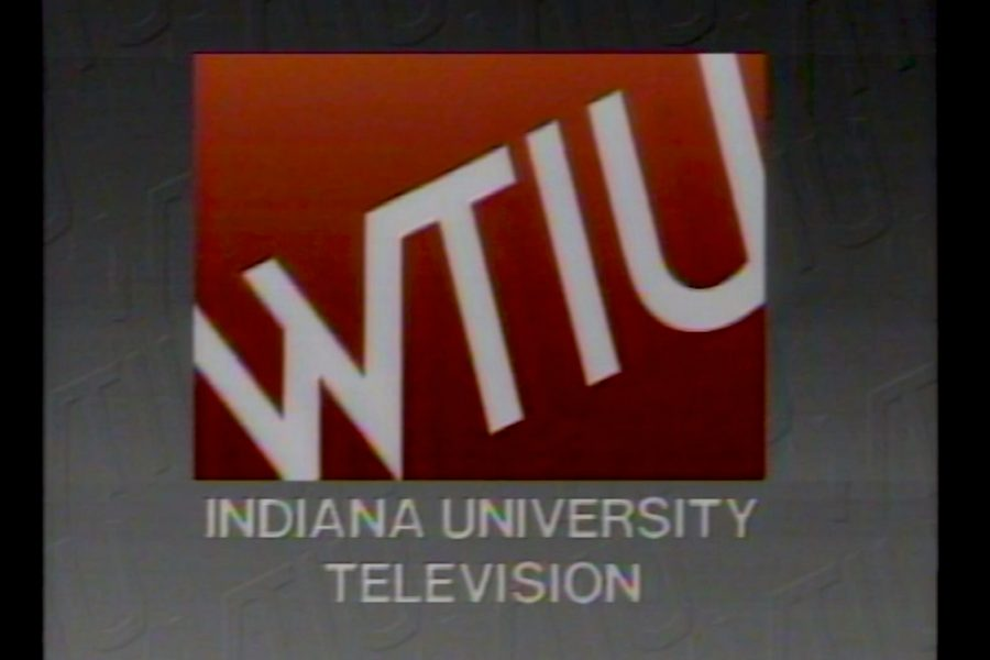 wtiu throwback logo