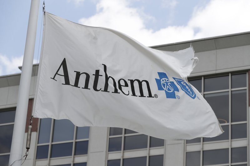 Anthem To Pay Nearly $40M Settlement Over 2015 Cyberattack ...
