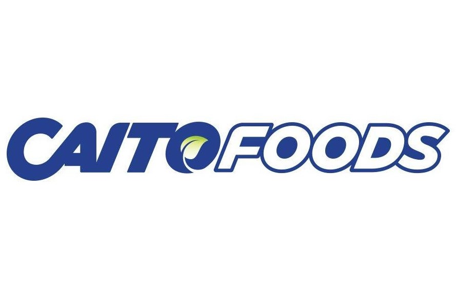 The logo for Indianapolis-based Caito Foods.