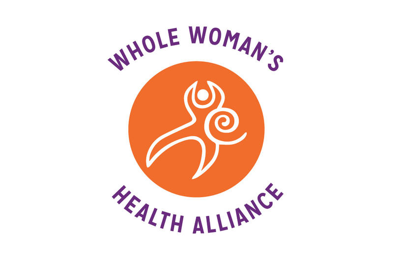 Whole Woman's Health