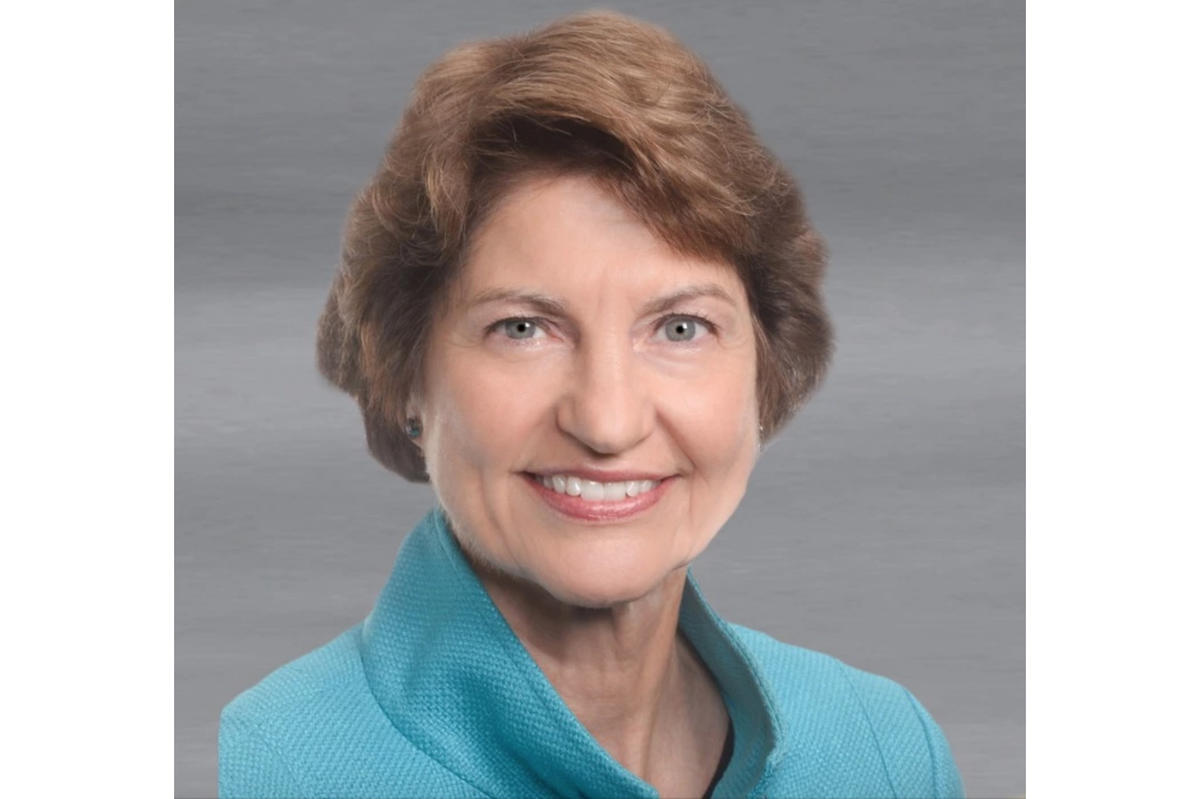 Elaine Bedel will be the first secretary and CEO of the Indiana Destination Development Corporation.