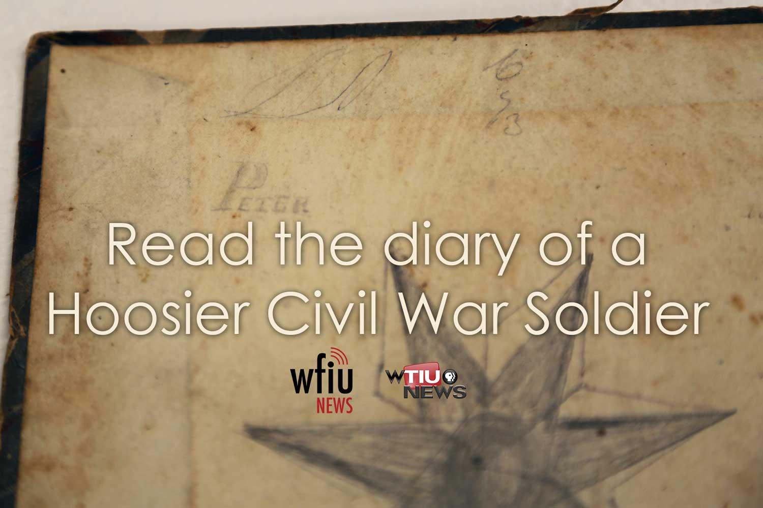 Civil war diary thumbnail 10