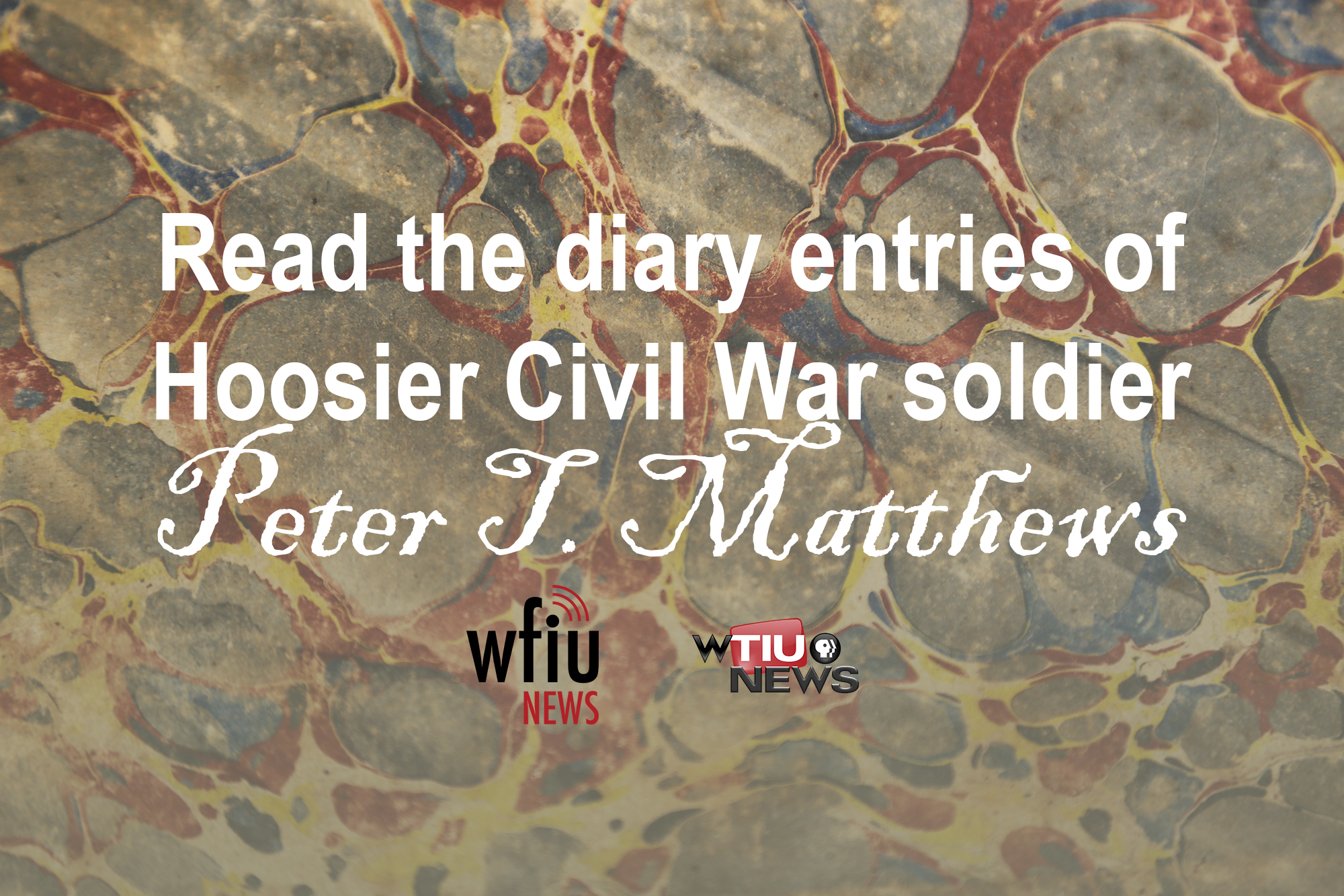 Civil war diary thumbnail 3