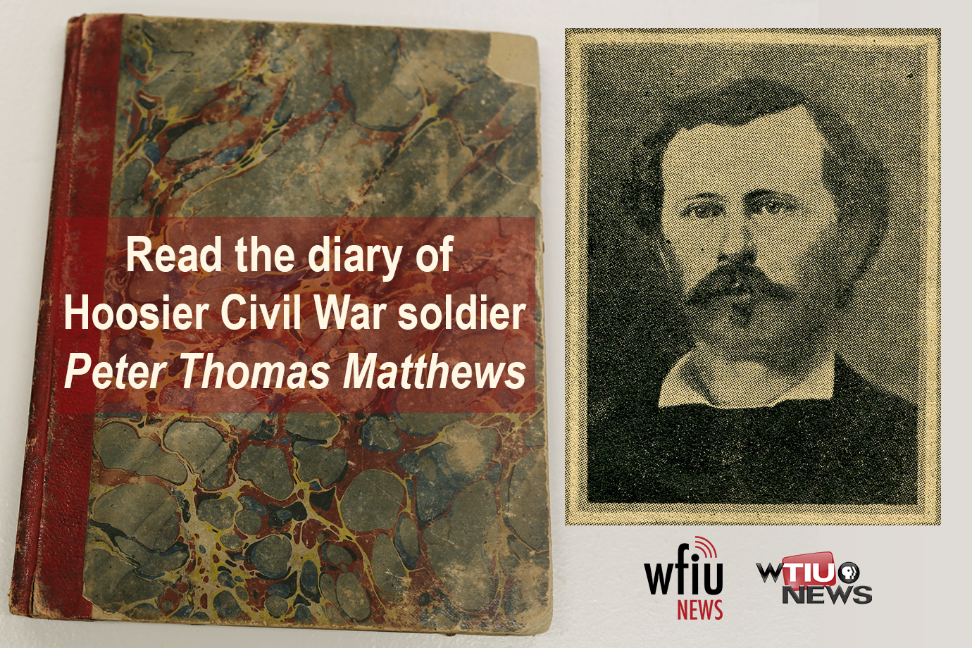 Civil war diary thumbnail 4