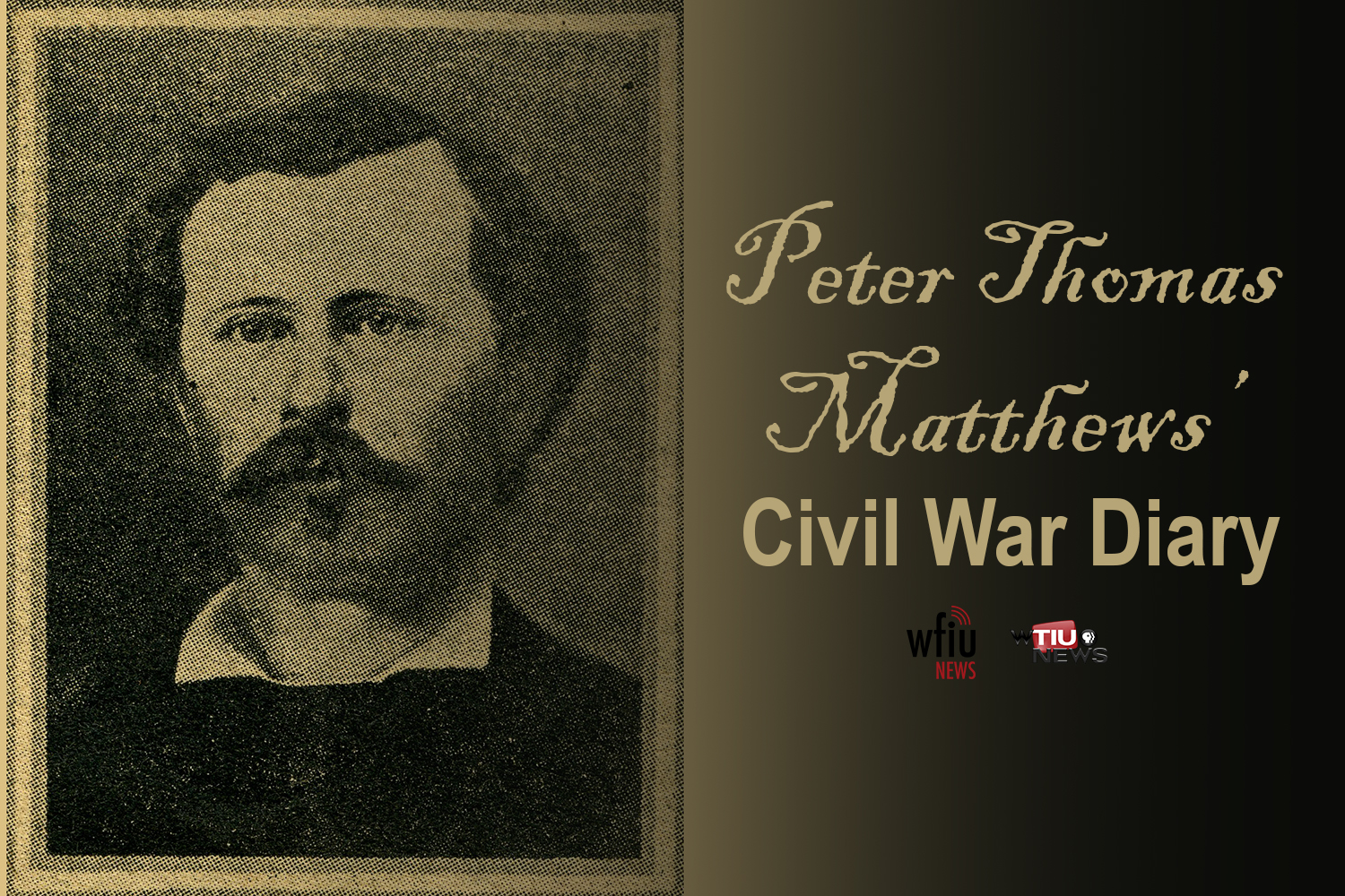 Civil war diary thumbnail 6