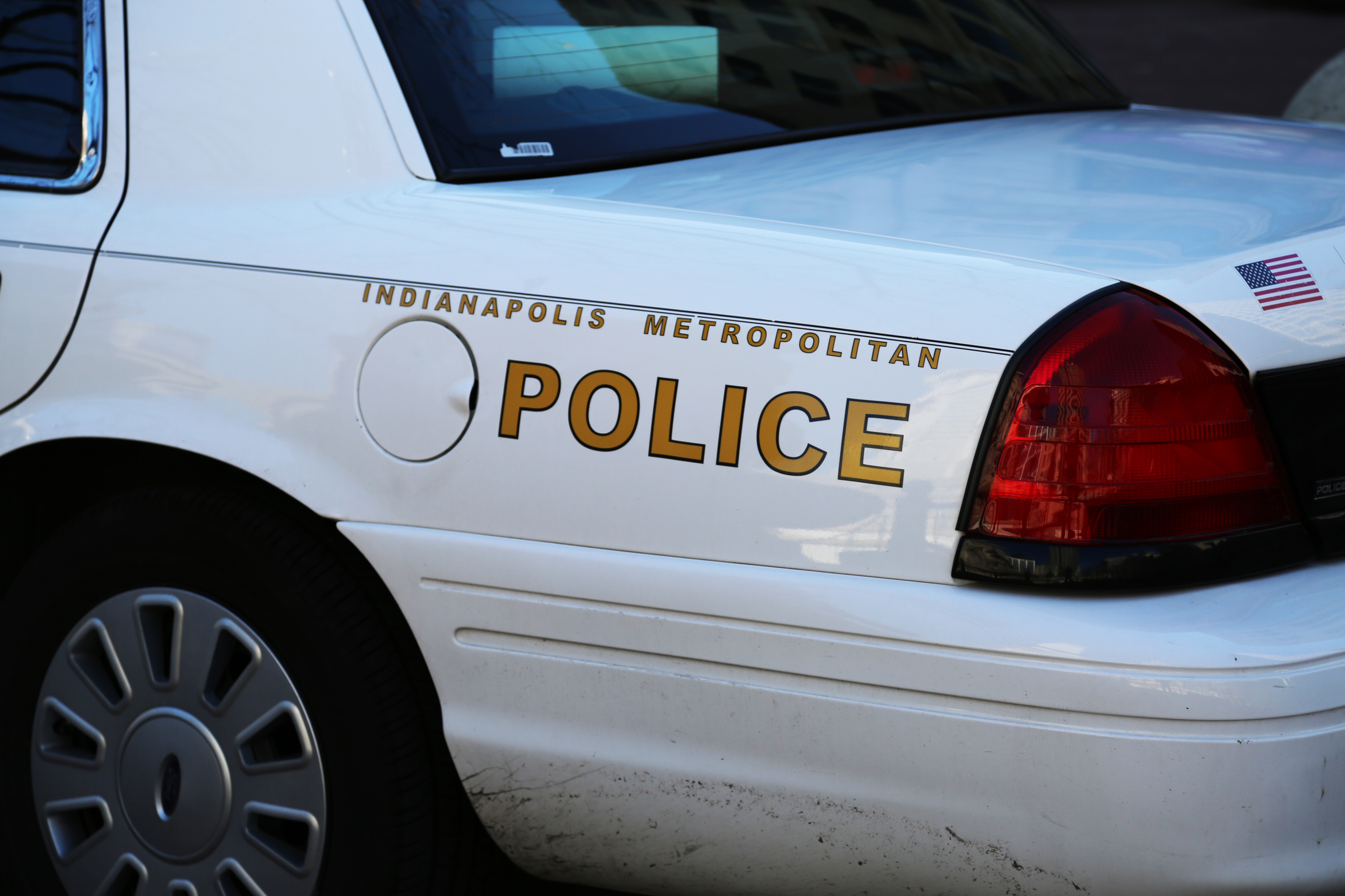 Police Investigating Deaths Of 3 People In Indianapolis