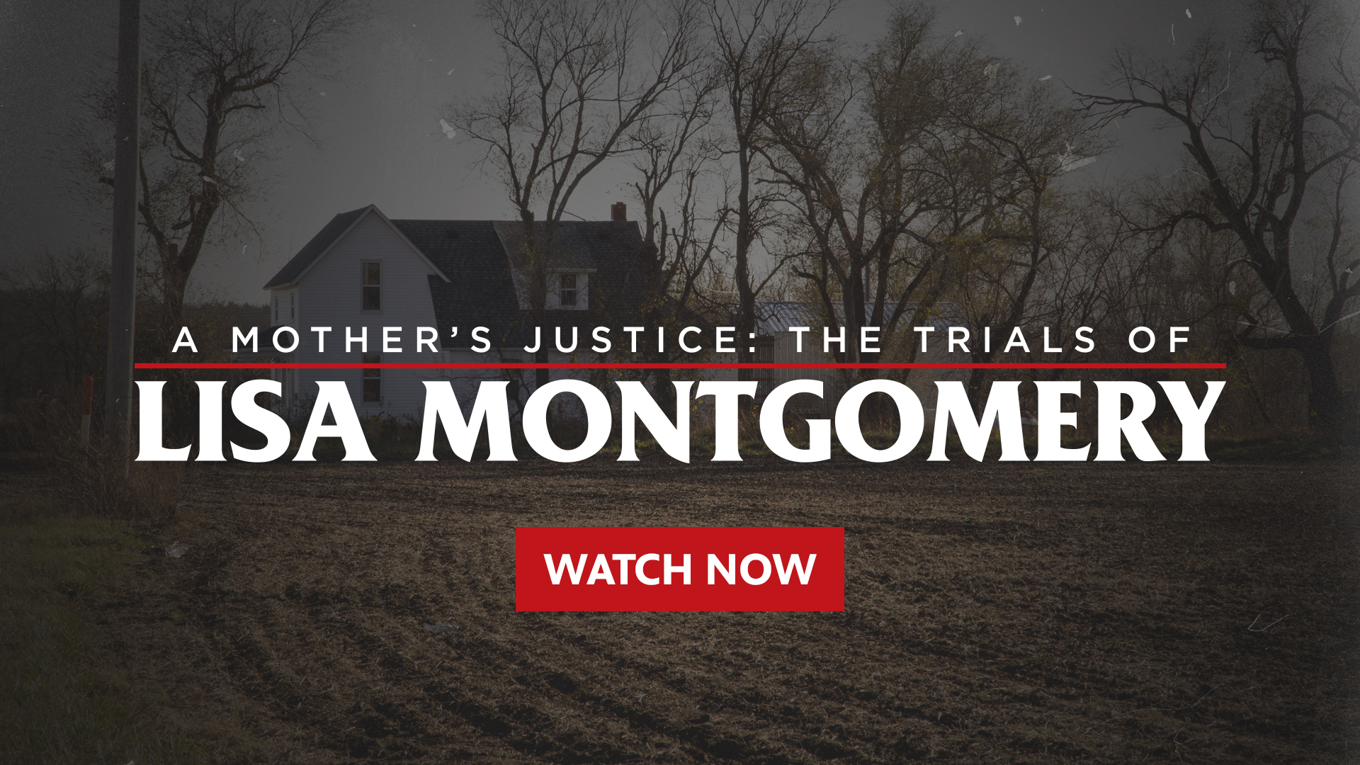Image for A Mother's Justice doc