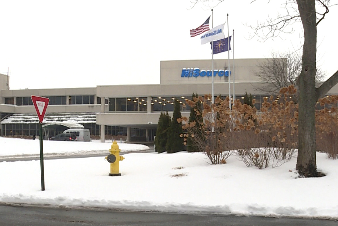 Michigan City Residents To Hold Rally Protesting NIPSCO Rate
