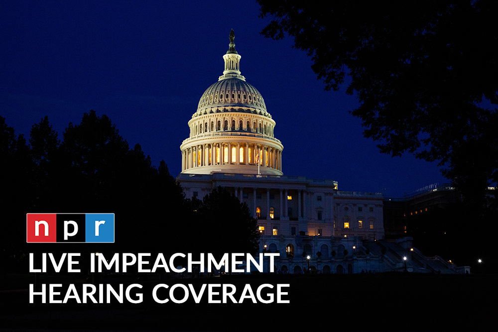 npr-impeachment-hearings-graphic.jpg