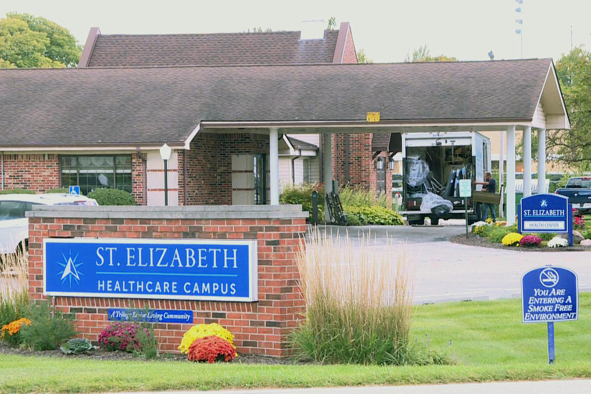 Advocates for older Hoosiers say while Indiana nursing homes have emerged from the worst of the COVID-19 pandemic, there are still ongoing issues that can't be ignored.