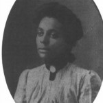 Above And Beyond: Lillian Thomas Fox & Beulah Wright Porter