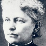 Helen Gougar: Foot Soldier For Suffrage
