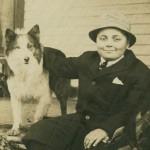 Banker Manqué? Herman B Wells' Once-Promising Future