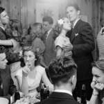 Teenage Patriots In Wartime Indianapolis