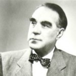 Indianapolis' First Maestro