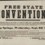 A Pocket Of Abolitionism In Fort Wayne