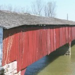 Bridging The Span From Past To Present