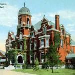 Terre Haute's Advocate for Childcare Reform