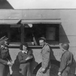 Soldiers' Solace: Clubmobile Women During World War II