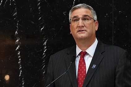 422px-governor_eric_holcomb_2018_state_of_the_state_address.jpg