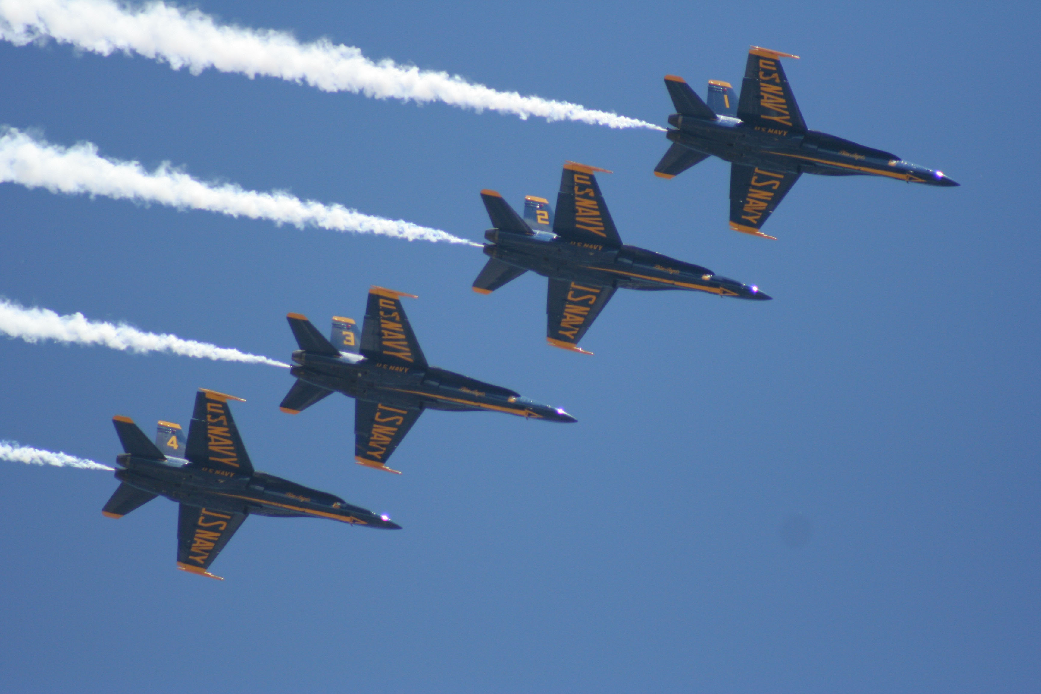 Blue_angels_flyover.jpg