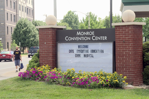 Convention-Center-Sign.jpg