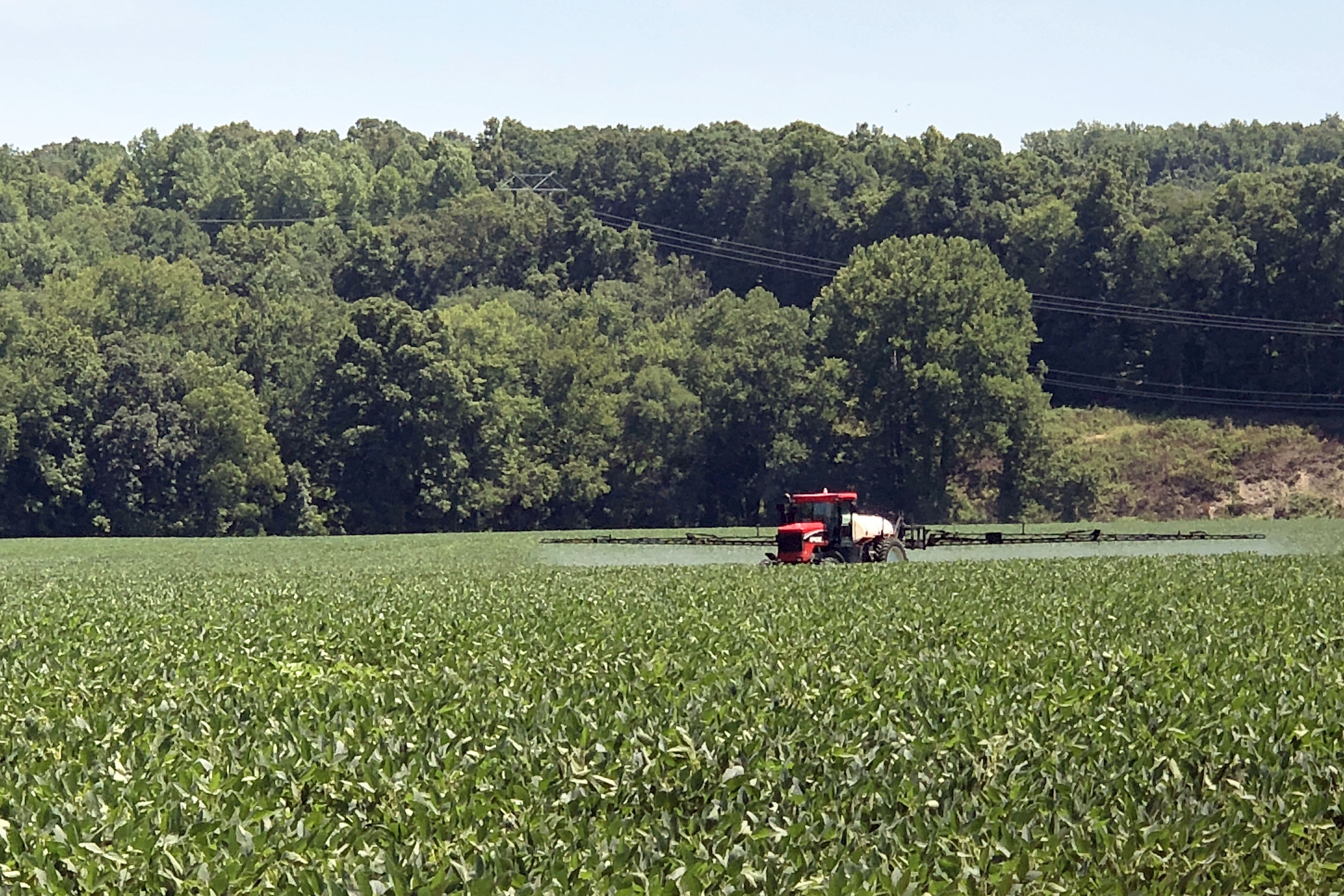 Farm-Sprayer.jpg