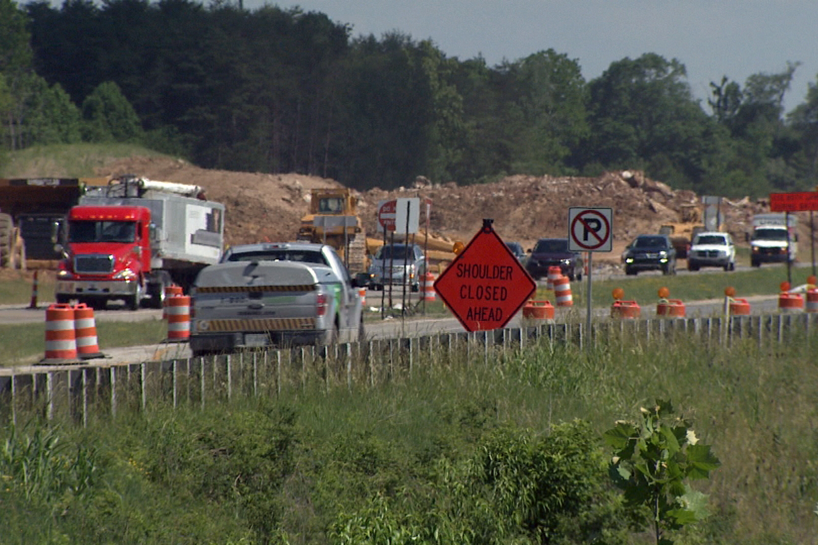 site://BL-RTV-WEBS.blank/news/officials-flooding-is-a-top-concern-in-designs-for-i-69-section-6