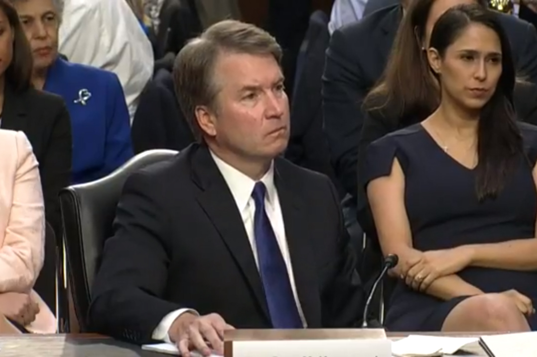 Kavanaugh-hearing-new-still.jpg