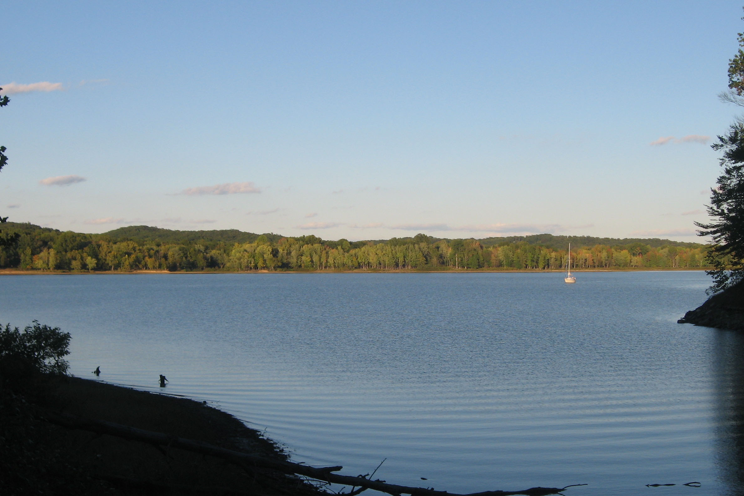 Lake_Monroe_from_Clear_Creek_TownshipCROP.jpg