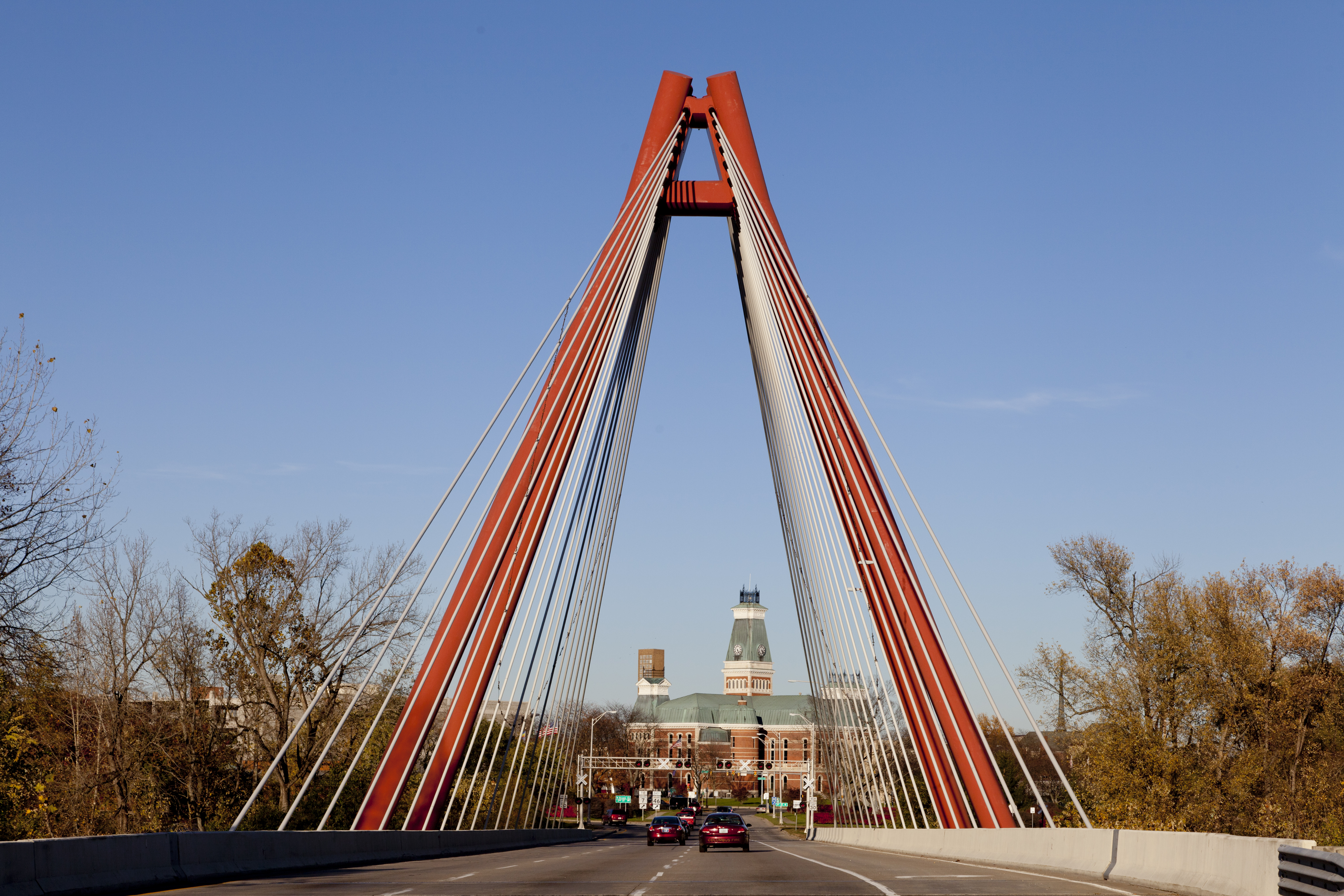 Robert_N._Stewart_Bridge,_Columbus,_Indiana_LCCN2013650712.jpg