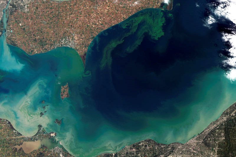 site://BL-RTV-WEBS.blank/news/farmer-diligence-may-be-preventing-algal-blooms-in-indiana