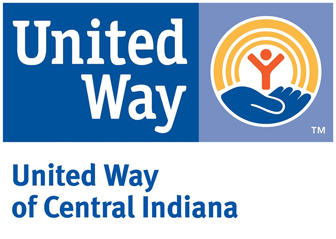 United-Way-of-Central-Indiana.jpg