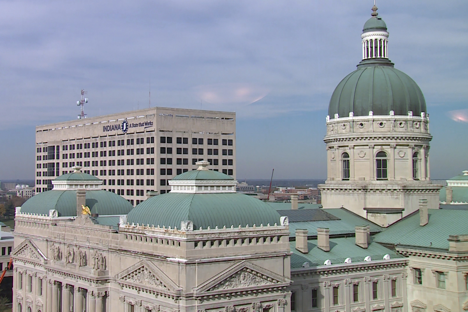 a-different-view-of-the-statehouse_steve-burns.jpg