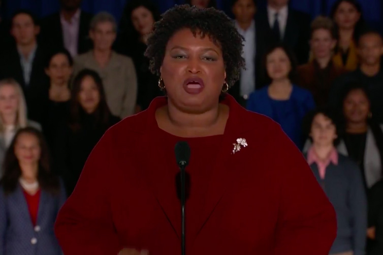 abrams-sotu-screenshot.jpg