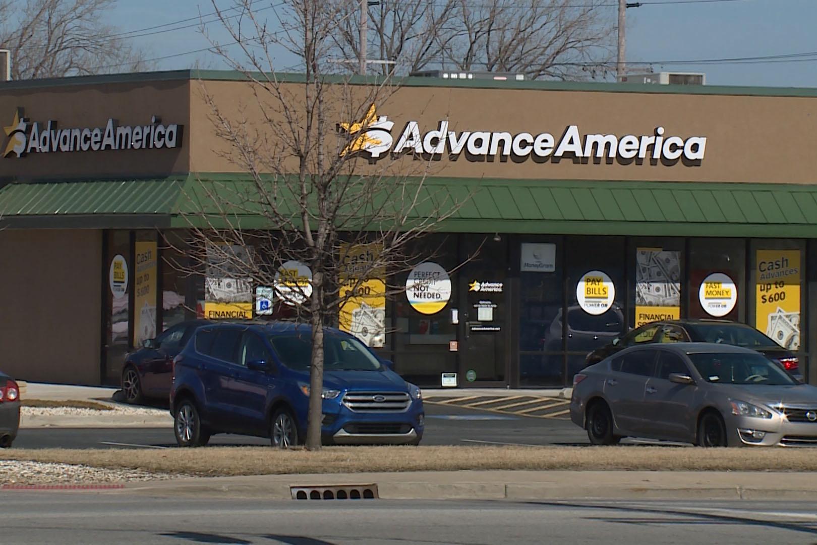 advance-america.jpg