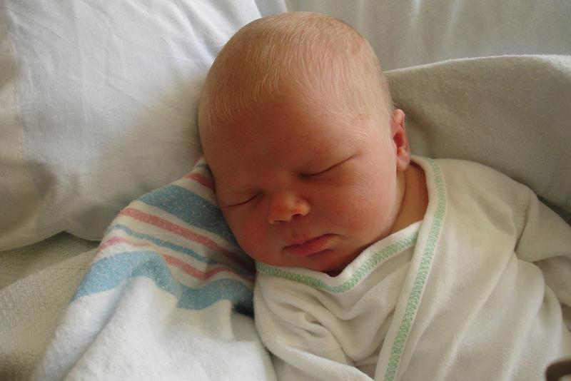 baby-ginny_washburne-flickr.jpg