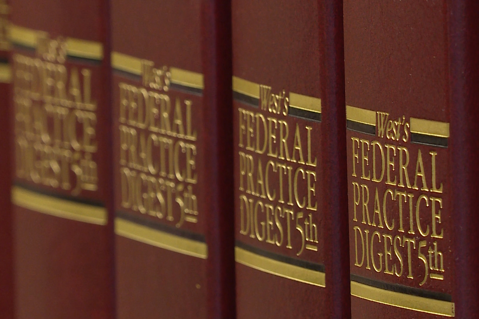 Should Indiana Change The Bar Exam To Address Low Passing Rates?