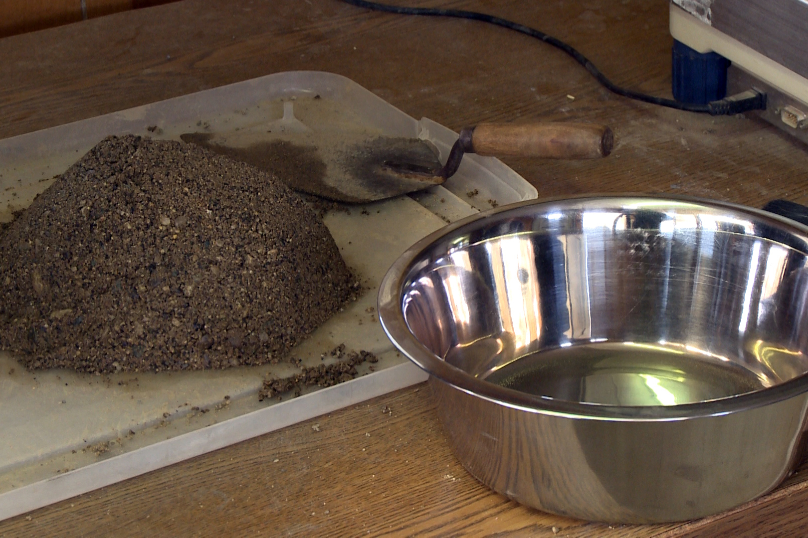brookfield-sand-testing.jpg